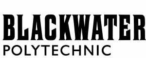 Blackwater Polytechnic logo